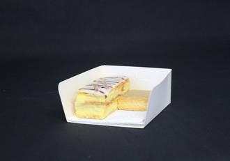 Small Cake tray