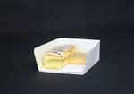 Small Cake tray - 500